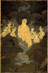 阿弥陀仏2011092602