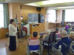 20110921豌題ャ。繝懊Λ繝ウ繝・ぅ繧「+003_convert_20111109212302