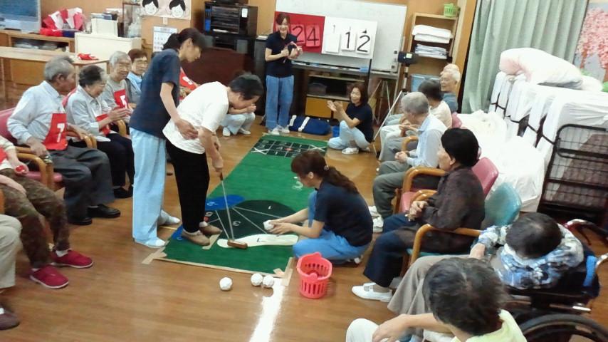 NEC_0016_20111006114301.jpg