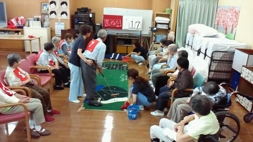 NEC_0017_20111006114338.jpg