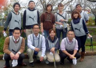 P1130716_convert_20111127155113.jpg