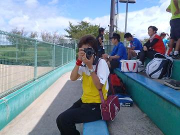写真5_convert_20110918114419