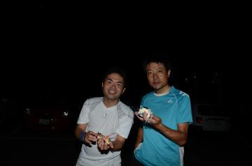 写真9_convert_20110918114817