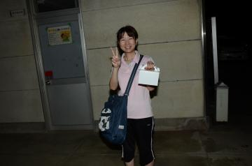 写真7_convert_20110918114627