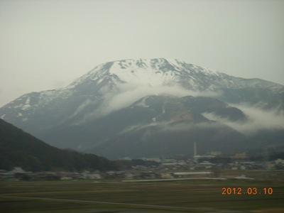 20120310-4.jpg