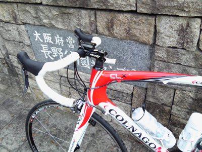 KC3O0595.jpg