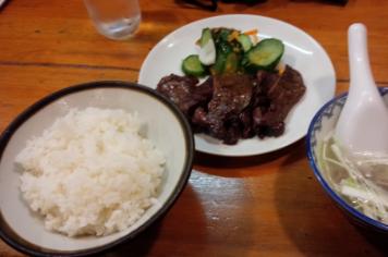 ポケモン オフ 仙台 牛タン