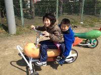 IMG_0236_convert_20120326180623.jpg