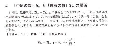 k1-2.jpg