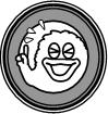 shimomacchikun1.png