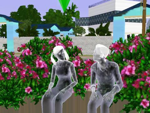 Screenshot-97_convert_20111209233904.jpg