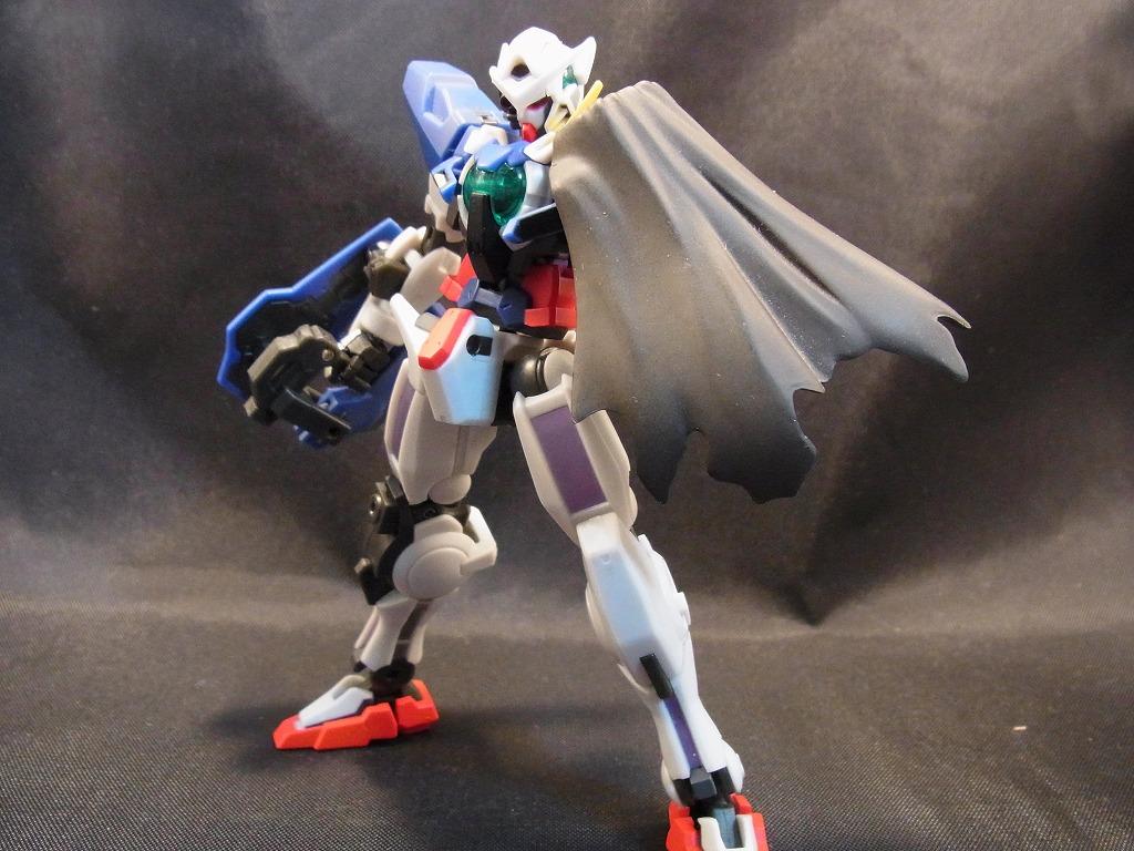ロボット魂リペア