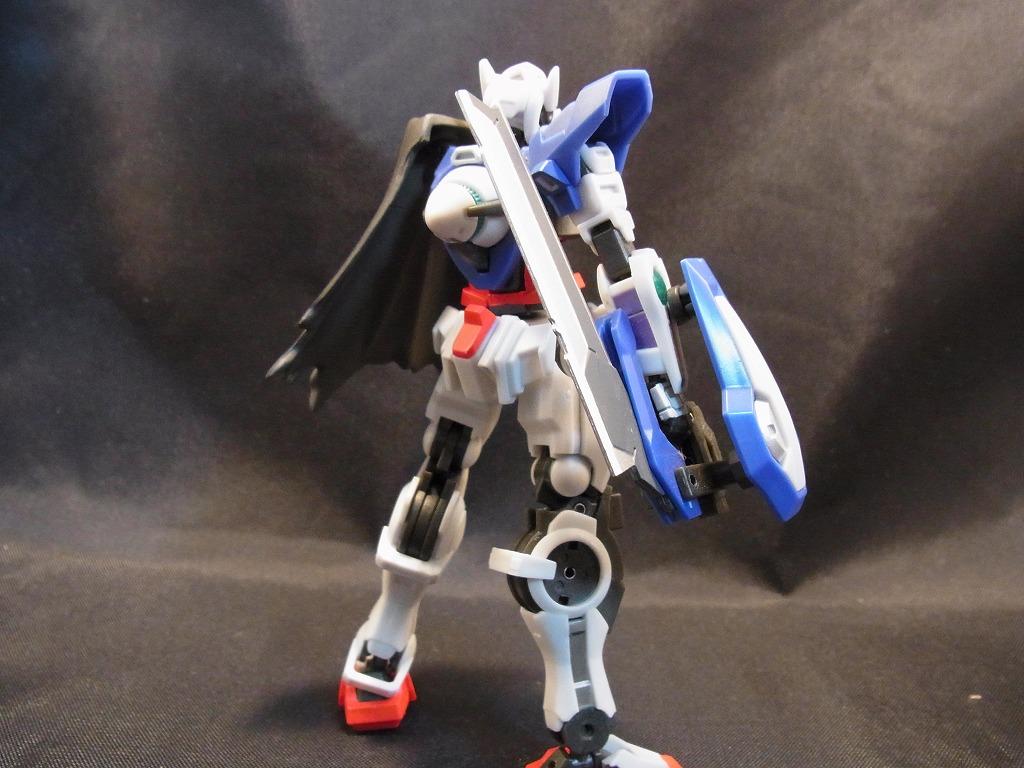 ロボット魂リペア2