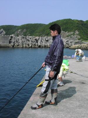 gatsyoko_20111229223537.jpg