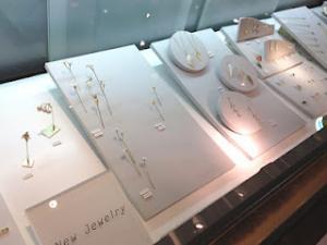 newjewelry_isetan_1.jpg