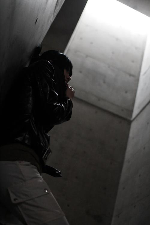 2012-03-17-aki2.jpg