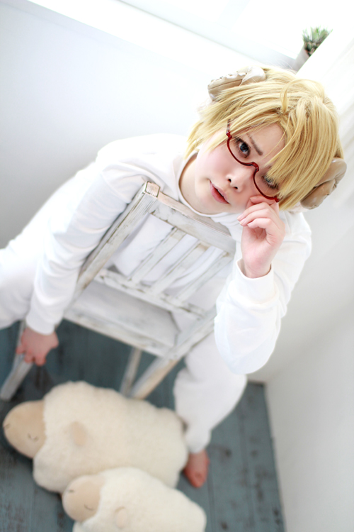 2012-03-24-1-ai4.jpg