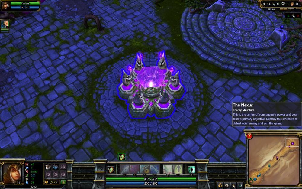 110504_02_convert_20111123010819.jpg