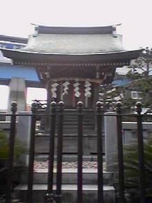 琵琶島神社の弁財天.jpg