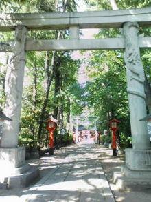 馬橋稲荷入口.jpg