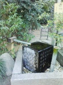 武田神社水琴窟.jpg