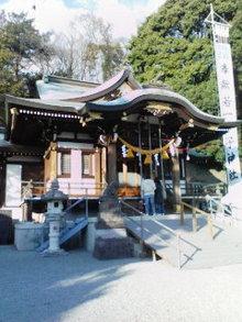 長津田王子神社.jpg