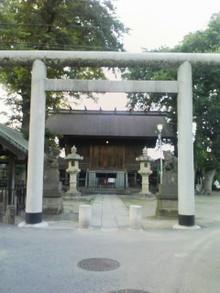 二子神社.jpg