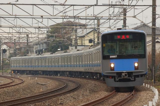 20131210_01.jpg