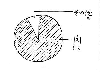bakari3.jpg