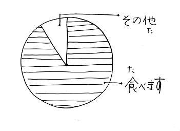 bakari4.jpg