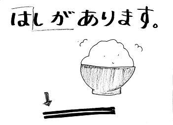 hashi1.jpg
