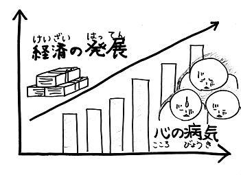shitaga2.jpg
