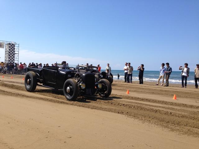 2014-09-21 sandflat4