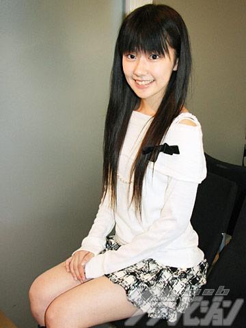三澤紗千香3