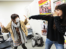 momonoki130124_on.jpg