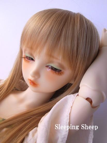 RIMG1382-2澄葉