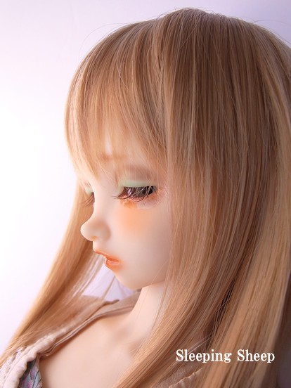 RIMG1460-2澄葉