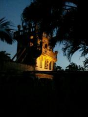 iphone_20110927235500.jpg