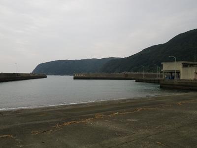 20111025_008.jpg