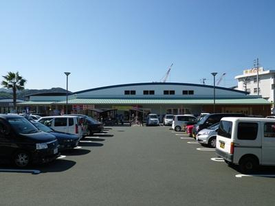 20111026_006.jpg