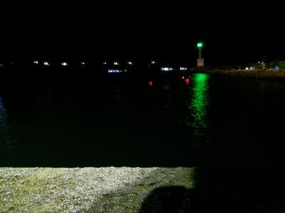 20111026_020.jpg