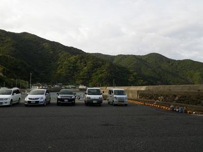 20111102_006.jpg