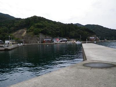 20111102_008.jpg