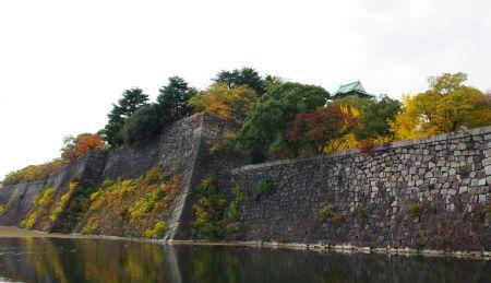 131127-大阪城4