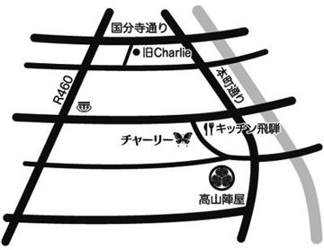 2012ctyvubis542map.jpg