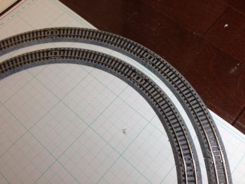 新追兎電鉄の建設 016