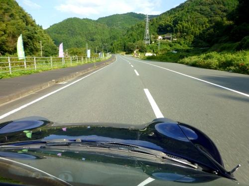 14_快適な国道