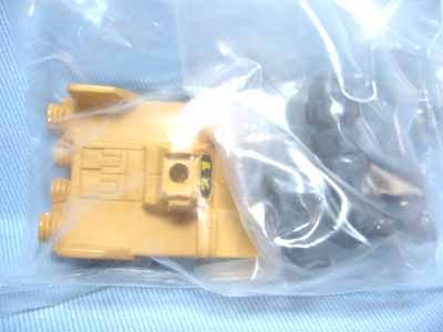 P1200677.jpg