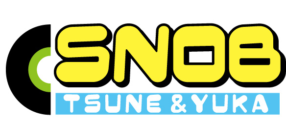 snob_logo.jpg