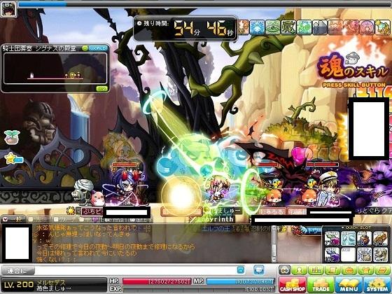 Maple120209_231636.jpg